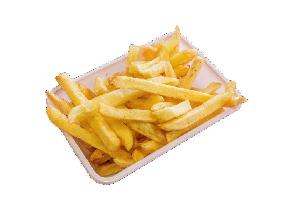 patatine.jpg